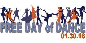 freedayofdance16