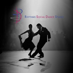 rhythmsocialdance