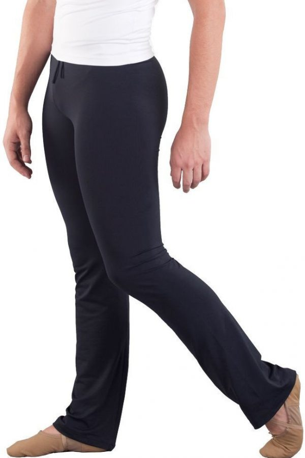 SoDanca – Men's Dance Pants – D299