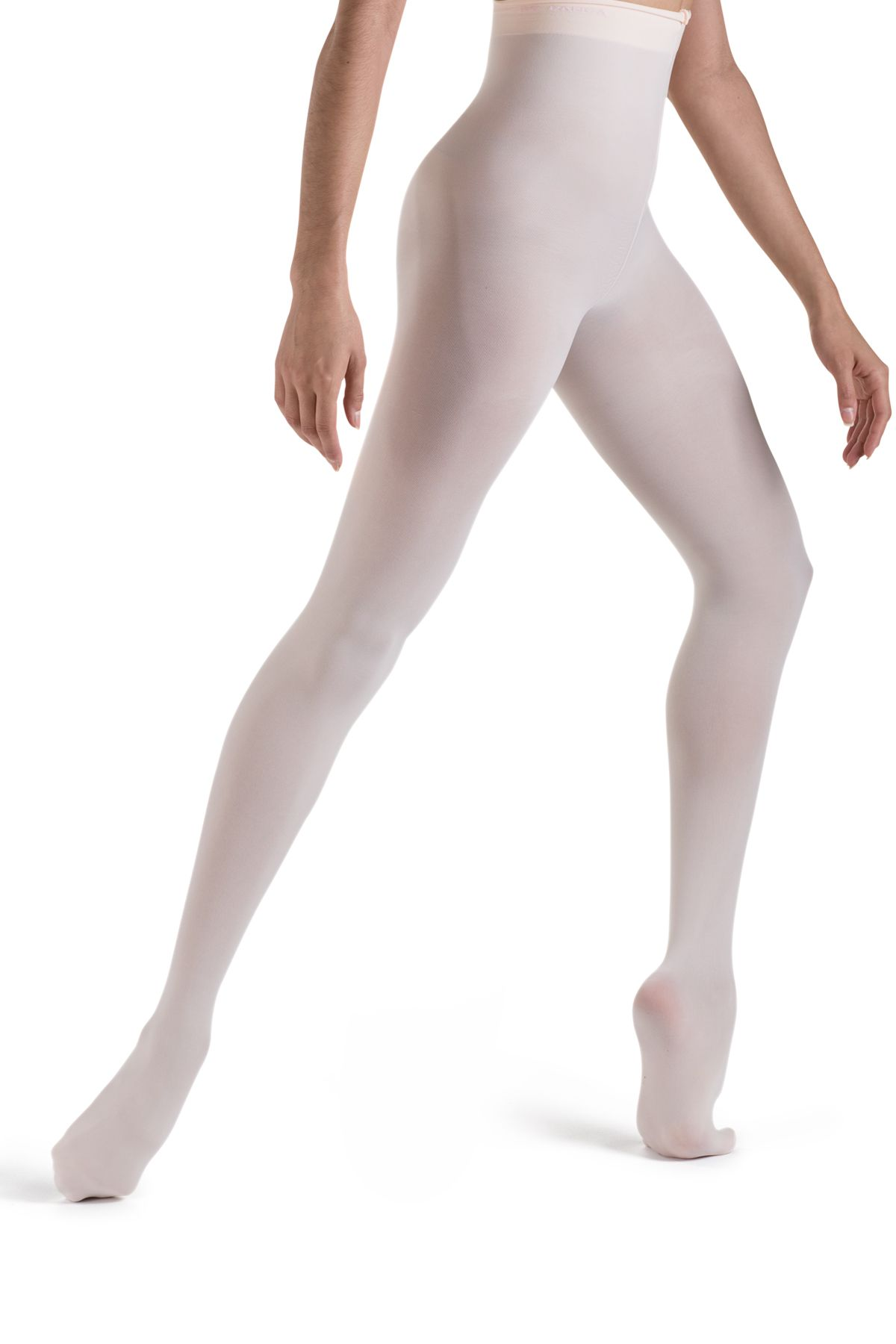 11cd4e2ce8a6d So Danca – Adult Footed Tight – TS74