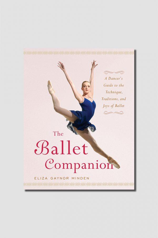 Ballet-Companion