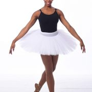 Classical-Tutu-Front_For-Web
