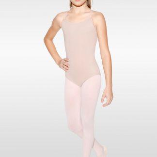 d91690f0537ad Bloch T0982G Contoursoft Adaptatoe Tights – Movin' Easy Dancewear