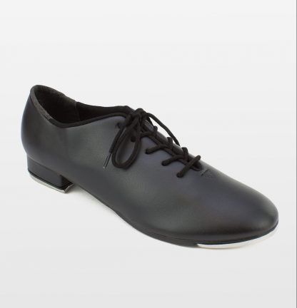 So Danca Unisexs Ta04//05 Tap Shoes