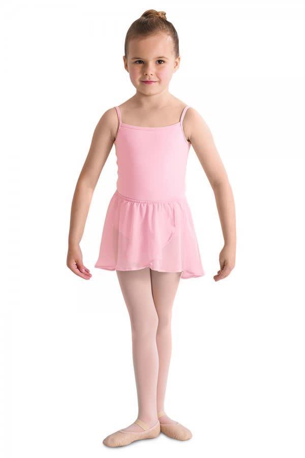 Girls Georgette Skirt//Ballet//Dance Skirt and Sizes
