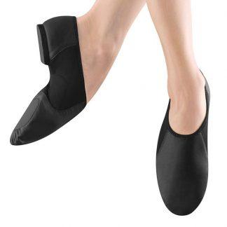 Bloch T0921G Girls Endura Footed Tights – Movin' Easy Dancewear