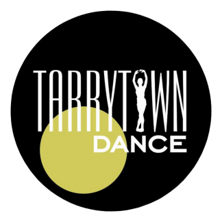 Tarrytown Dance